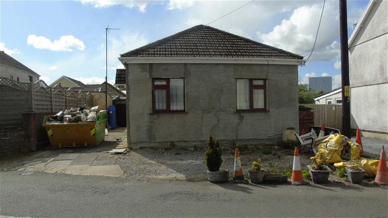 Tyn Y Bonau Road, Swansea, SA4