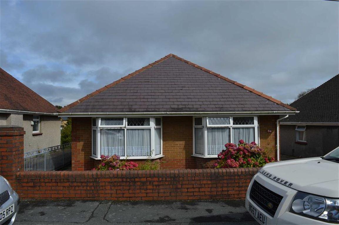 Roger Street, Swansea, SA5