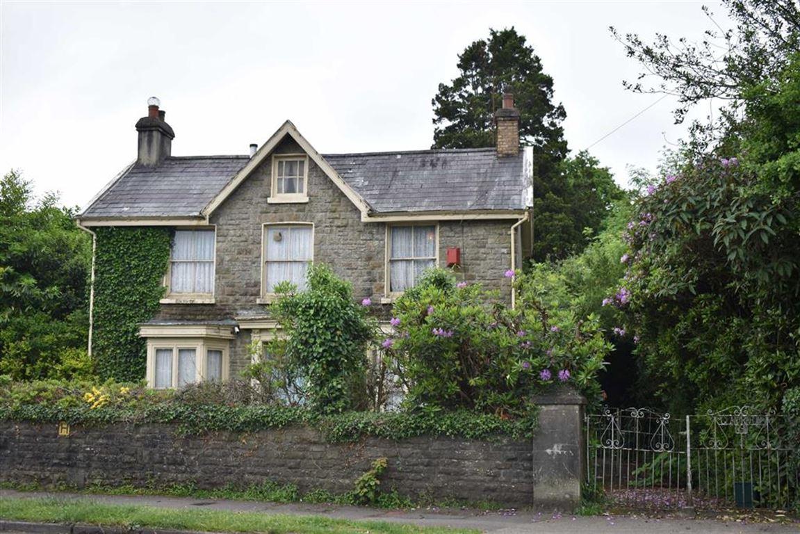 Swansea Road, Swansea, SA5