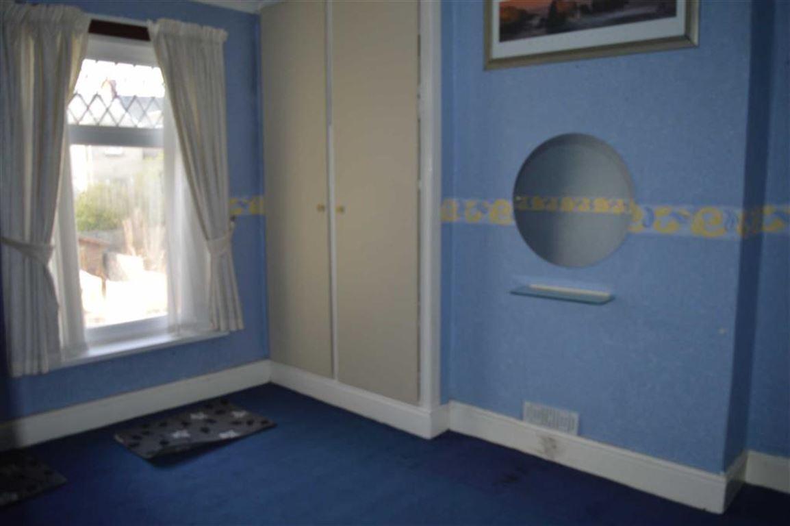 91 Manor Road, Manselton, Swansea House - Mid Terrace for sale