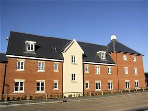 Property image of home to let in Priory Chase, Rayleigh
