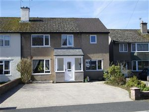 Property image of home to buy in Millfield, Brampton