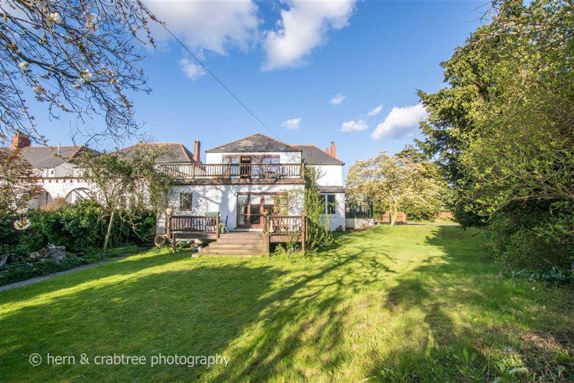 Property For Sale Cardiff Road Llandaff