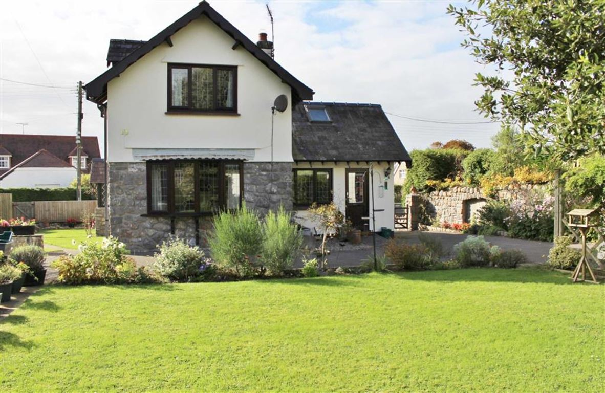 3 Bedrooms Cottage House for sale in Southgate Road, Southgate