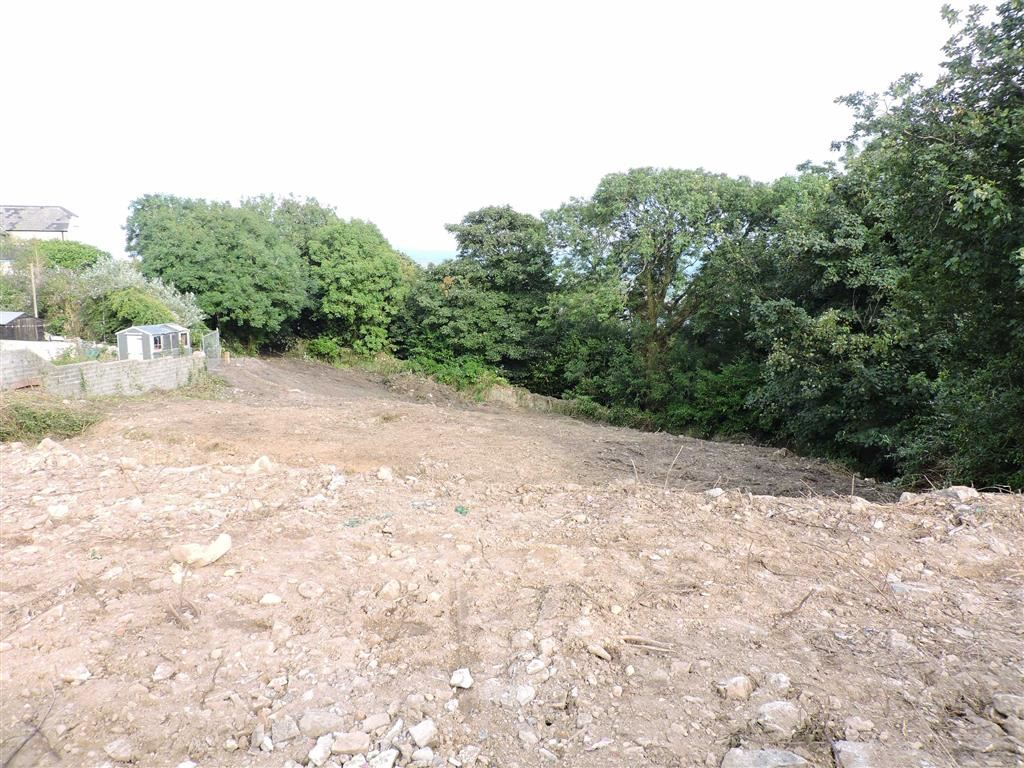 Property for sale in Harbour Village, Goodwick