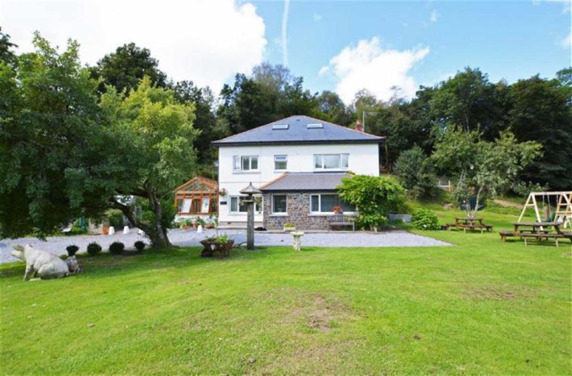 6 Bedrooms Property for sale in Lower Levels, Stepaside