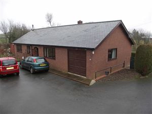 Property image of home to let in 1 Highfields, Newtown