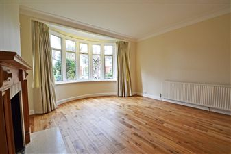 Property in Cole Park Road, Twickenham, Middlesex