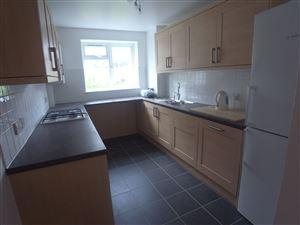 Property in Primrose House, Kew Road, Kew, Richmond