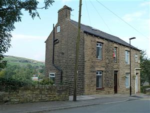 Grains Road, Delph, SADDLEWORTH, OL3
