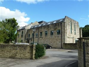 Buckley Mill, Uppermill, SADDLEWORTH, OL3