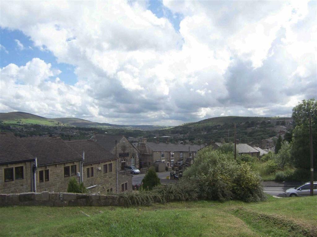 Property Details 2 Bedroomcottage Quickwood Mossley Ashton Under Lyne Lancashire Ol5