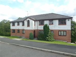 Boarshaw Clough Way, Middleton, Manchester, M24