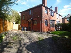 Lightbowne Road, MOSTON, Manchester, M40