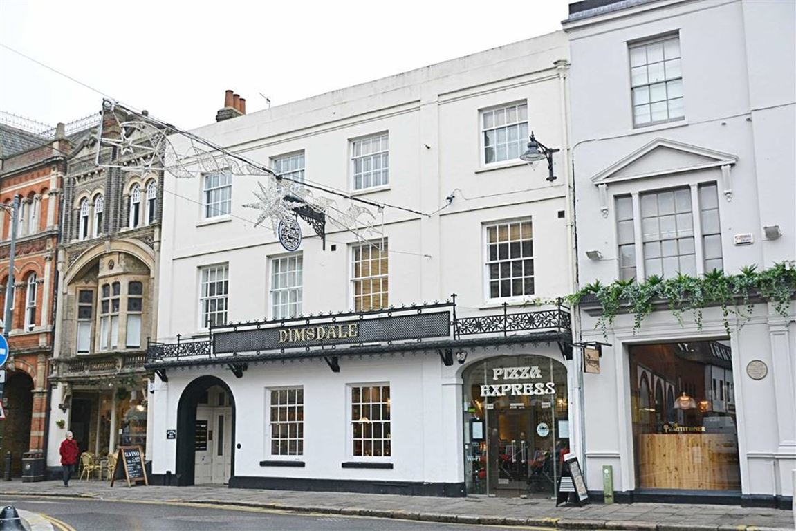Our Properties Shepherds Of Hertford Estate Agent