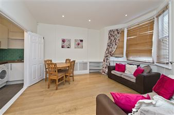 Property in Fulham Park Gardens, London