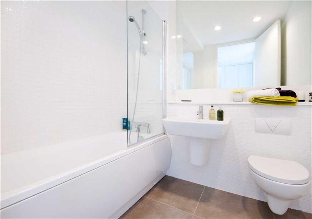 510 nottingham one nottingham fhpliving for M bathrooms nottingham