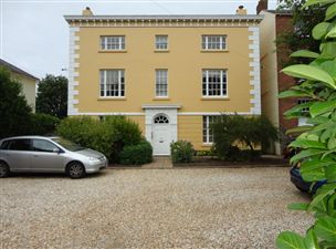 Property image of home to let in Redgate House, Bognor Regis