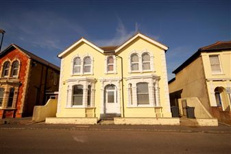 Property image of home to let in 18 Sudley Road, Bognor Regis