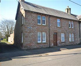 Property in 1, Langholm Street<br/>Newcastleton, TD9 0QX