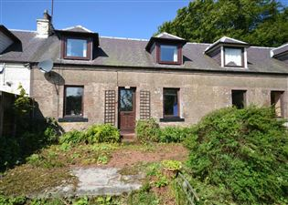Property in 2, Falside Cottage<br/>Near Chesters, TD9 8TJ