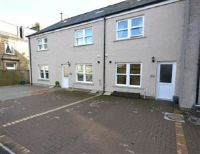 Property in 3, Kings Mews<br/>Hawick, TD9 9LD