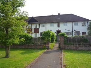 Property image of home to let in Queens Road, Weybridge