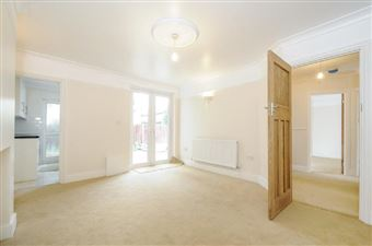 Property in Western Road, Mitcham CR4