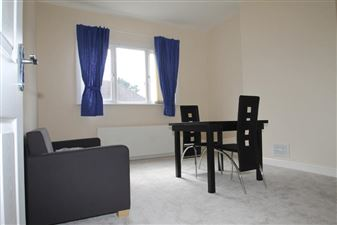 Property in Beatrice Avenue, Norbury, SW16