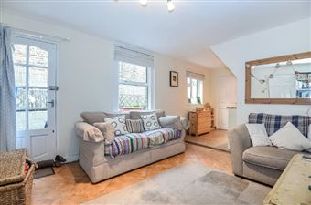 Property in Sunnyhill Road, Streatham SW16