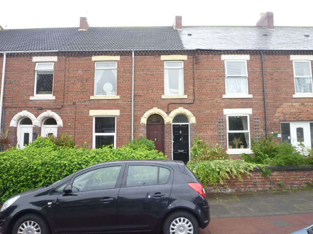 Property to rent in north tyneside authority area for Front door north tyneside