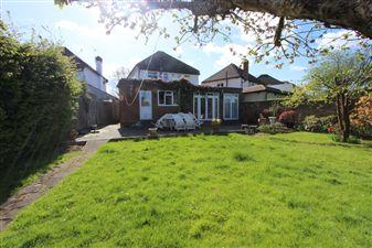 Property in Tudor Way, Uxbridge, UB10
