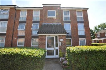 Property in Aylsham Drive, Uxbridge, UB10