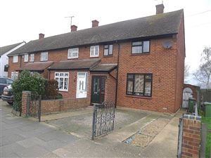 Property in Erriff Drive, South Ockendon