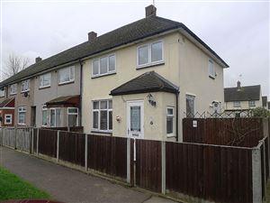 Property in Carnach Green, South Ockendon