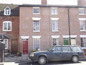 Property image of home to let in Lower Broad Street, Ludlow
