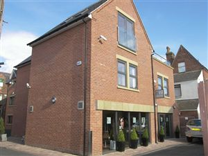 Property image of home to let in The Old Bakery, Lytham St Annes