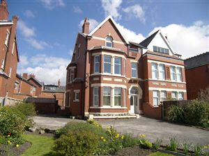 Property image of home to let in Clifton Drive South, Lytham St Annes