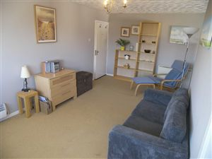 Property image of home to let in Hoghton Close, Lytham St Annes