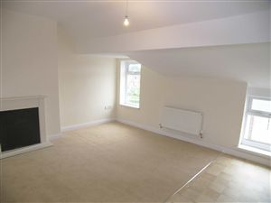 Property image of home to let in St Albans Road, Lytham St Annes