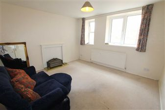 Property image of home to let in Woodlands Road, Lytham St Annes