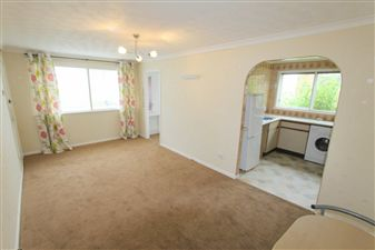 Property image of home to let in The Hamlet, Lytham St Annes