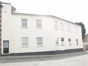 Property image of home to let in Springfield Mill Court, Bull Street, Wednesbury