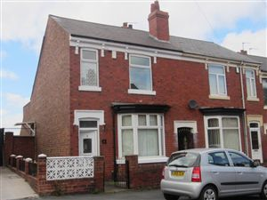 Property image of home to let in Alexandra Road, Wednesbury, West Midlands