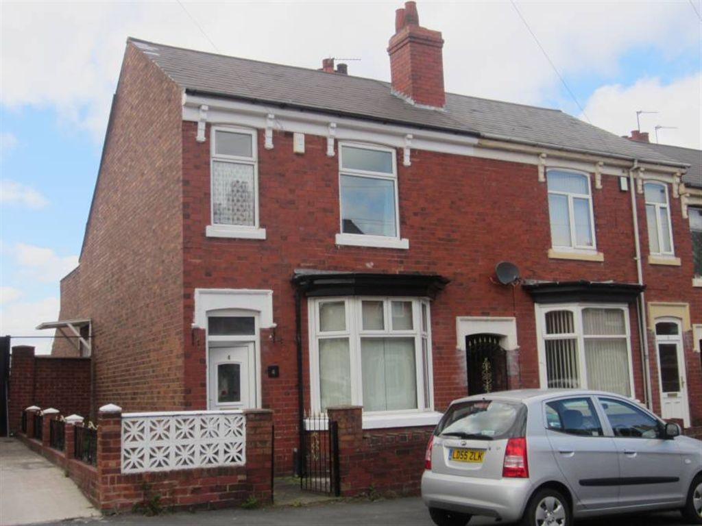 Property To Let in Alexandra Road Wednesbury, West Midlands