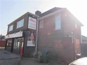 Property image of home to let in Darlaston Road, Wednesbury