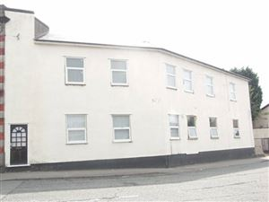 Property image of home to let in Springfield Mill Court, Walsall Road, Wednesbury