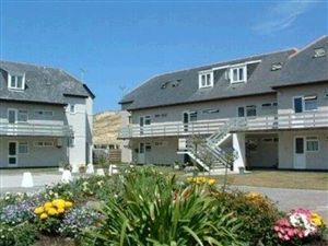 Property in Wheal Ramoth, Atlantic Bay, St. Pirans Road, PERRANPORTH