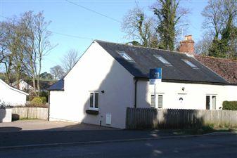 Property image of home to buy in Crossways, Brampton