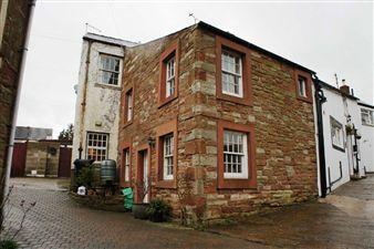 Property image of home to buy in Church Lane, Brampton